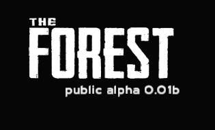 forestalfa0.01b2