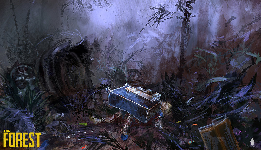 the_forest_concept_by_dartgarry-d7m9qdr
