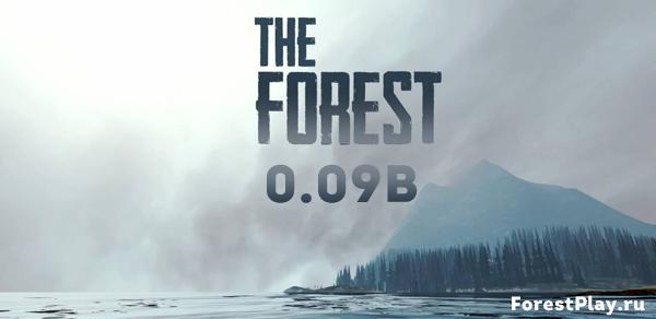 0.09b