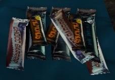 Snacks_inventory