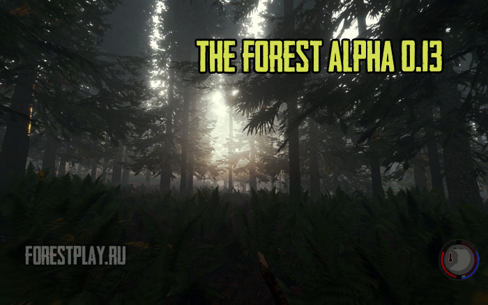 0.13forest