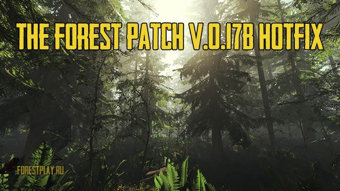 theforest-0.17b