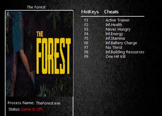treiner_forest_0.17