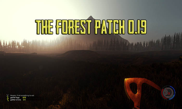 forest0.19