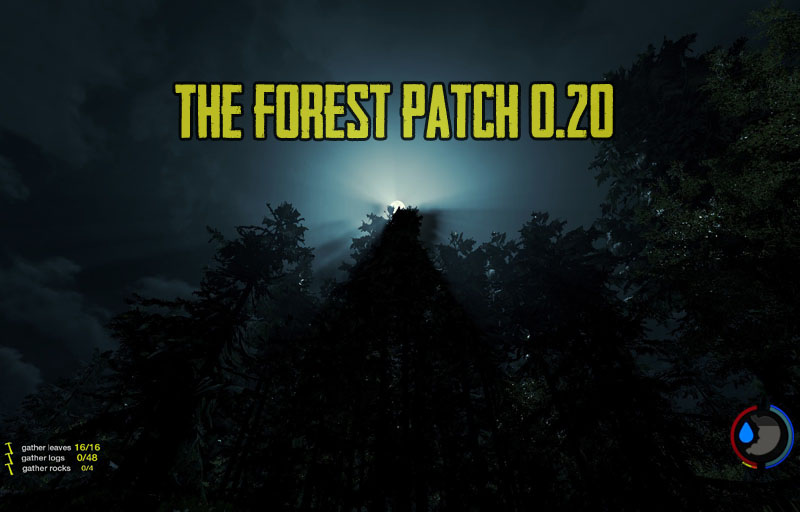the_forest_20