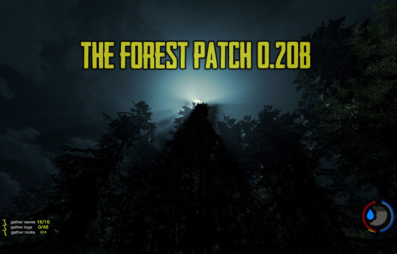 the_forest_20b