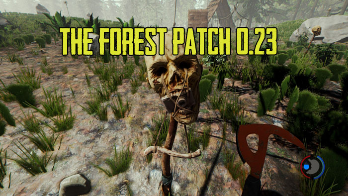 theforest_0.23
