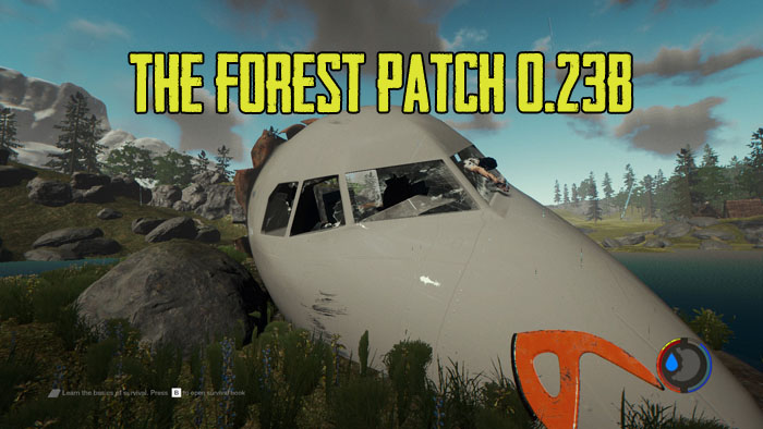 theforest_0.23b