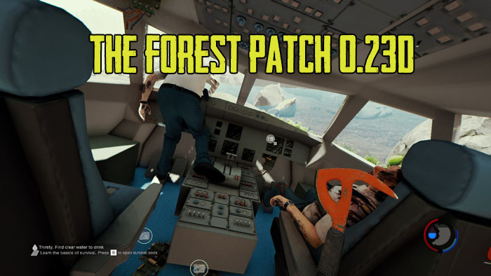 theforest_0.23d