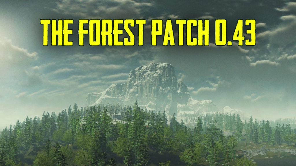 скачать игру скачать the forest 0