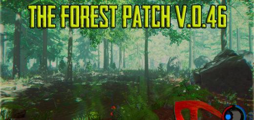 theforest-046